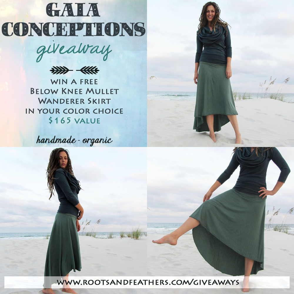 gaia conceptions skirt giveaway.png