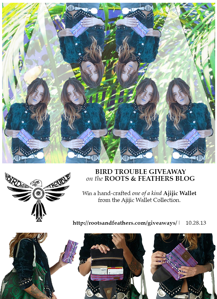 bird trouble wallet giveaway.jpg