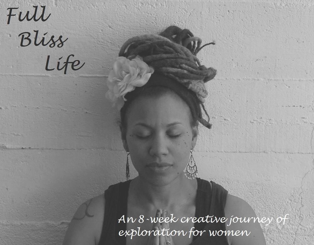 Full Bliss Life.jpg