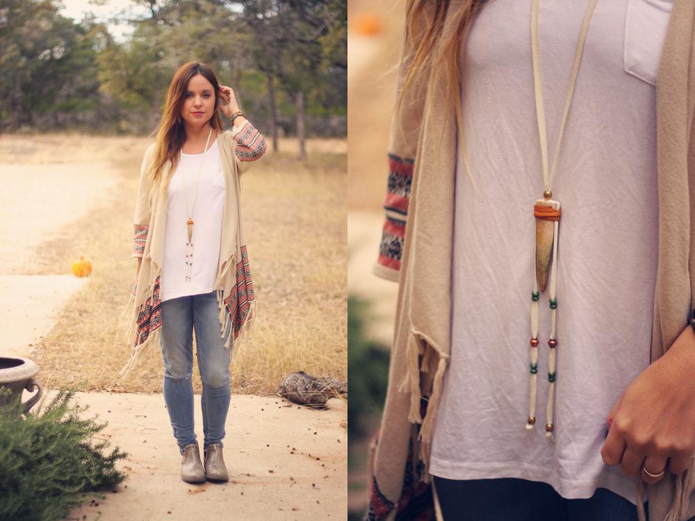 antler necklace.png