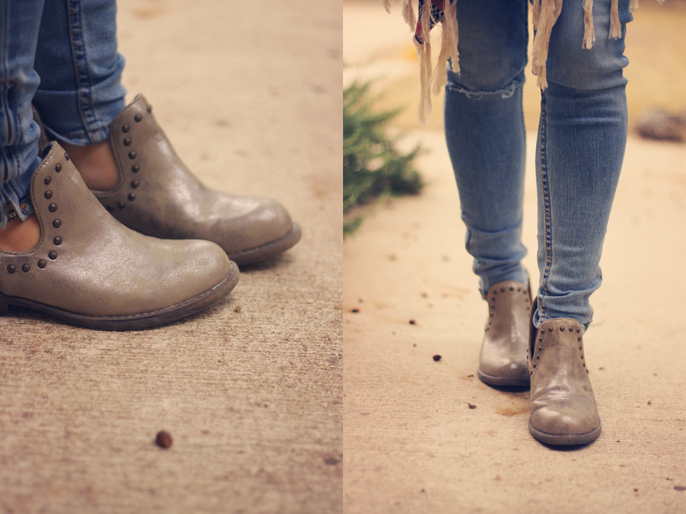 austin boots.png
