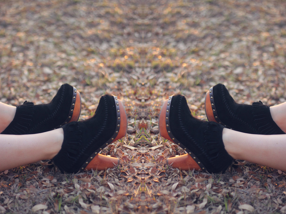 Floggs via rootsandfeathers.com