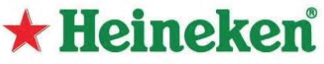 logo_heineken.png