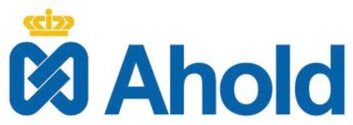 logo_ahold.png