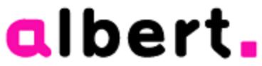 logo_albert.nl.png