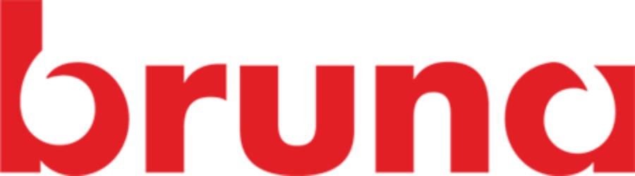 logo_bruna.png
