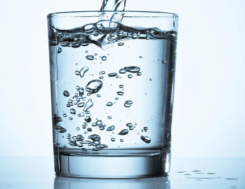 Glas water.jpg