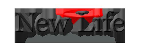 Logo zwart copy.png