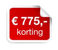 korting_etiket_775.jpg