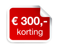 korting_etiket_300.jpg
