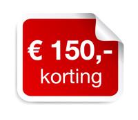 korting_etiket_150.jpg