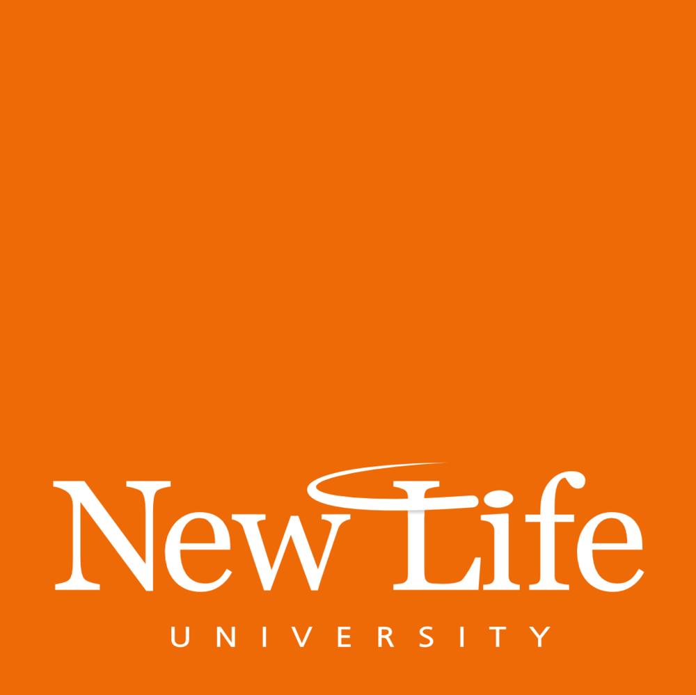 Oranje vierkant logo laag.png
