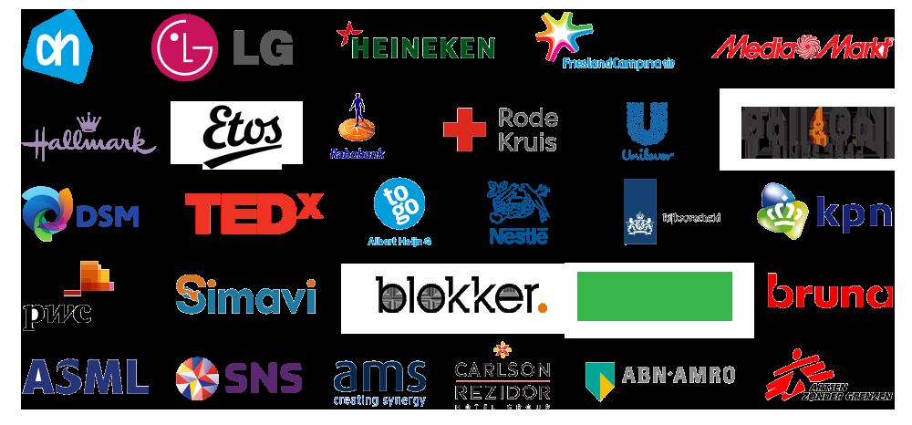 logo_bedrijven website nlu.png