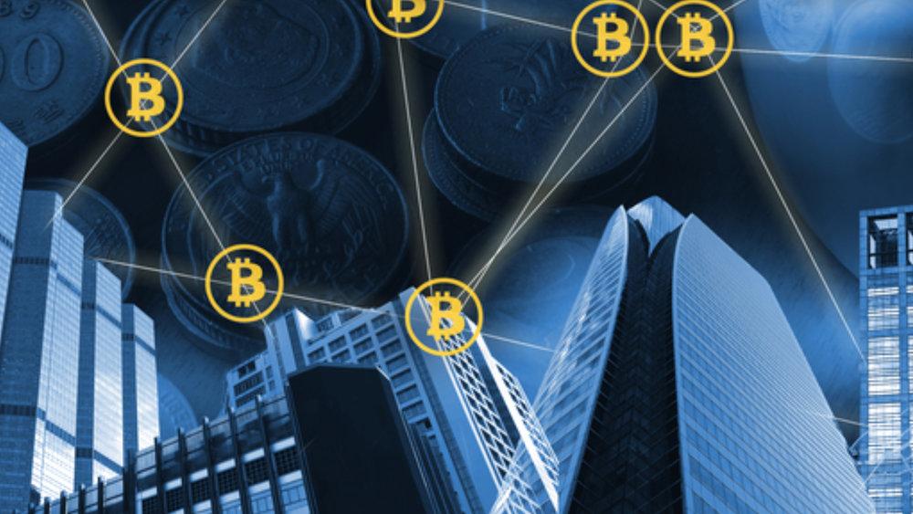 banner crypto pagina betalingen.jpg