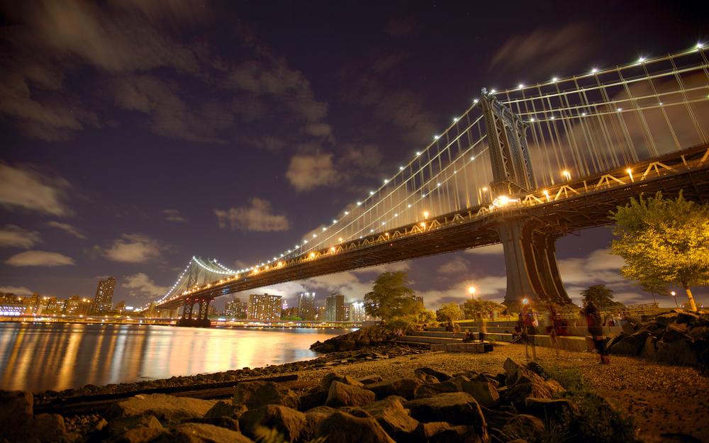 BridgeAndShore14x875.jpg