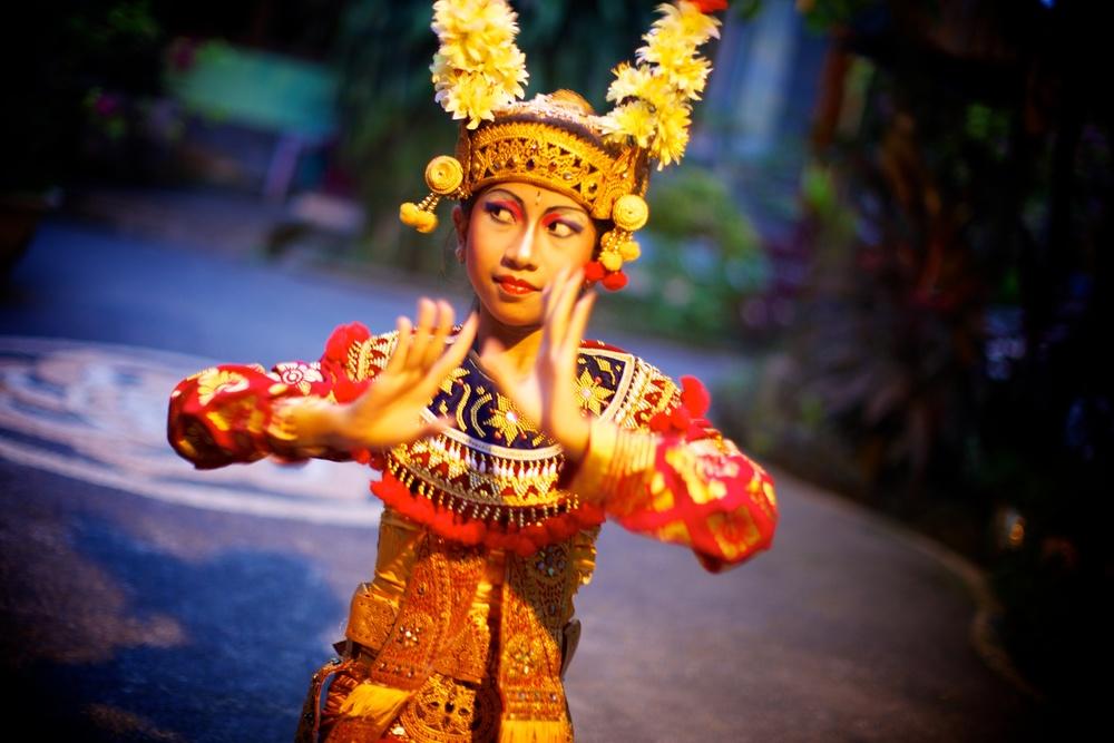 Bali Dance (1).jpg