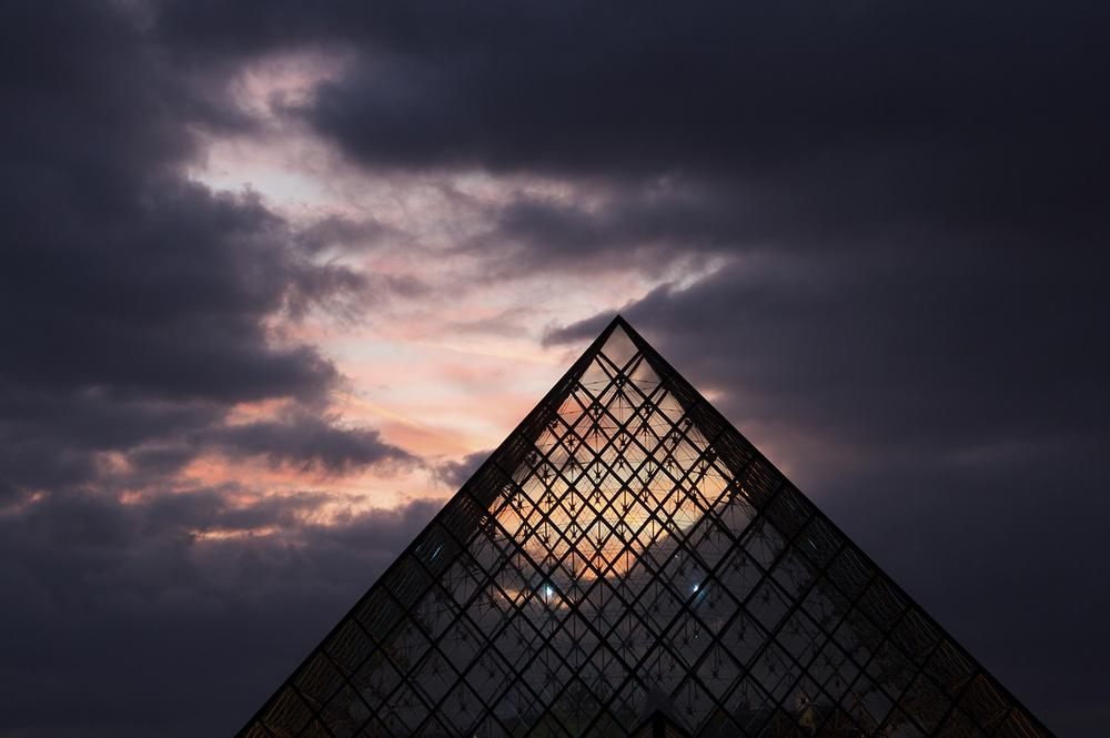 PARIS2-14x9.jpg