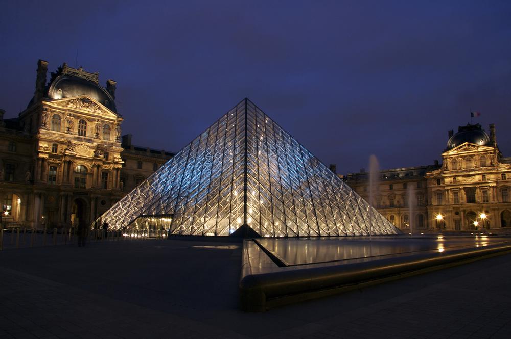PARIS1-14x9.jpg