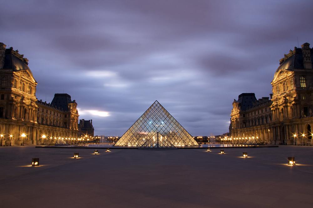 Paris3-14x9.jpg