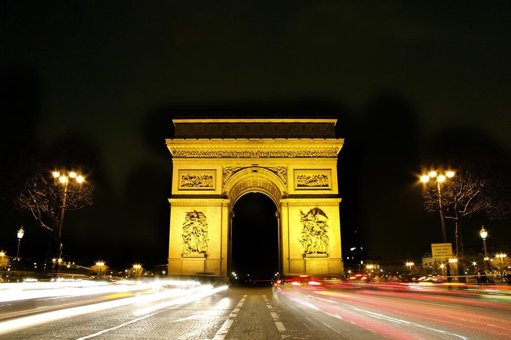 PARIS4-14x9.jpg