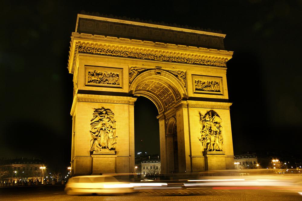 PARIS5-14x9.jpg