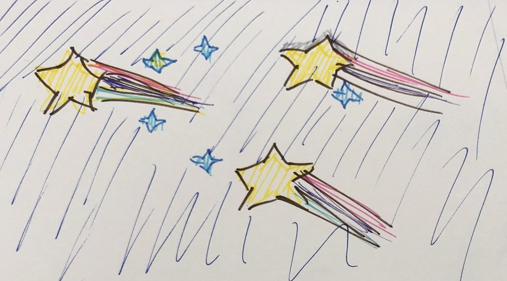 stardrawing3.jpg