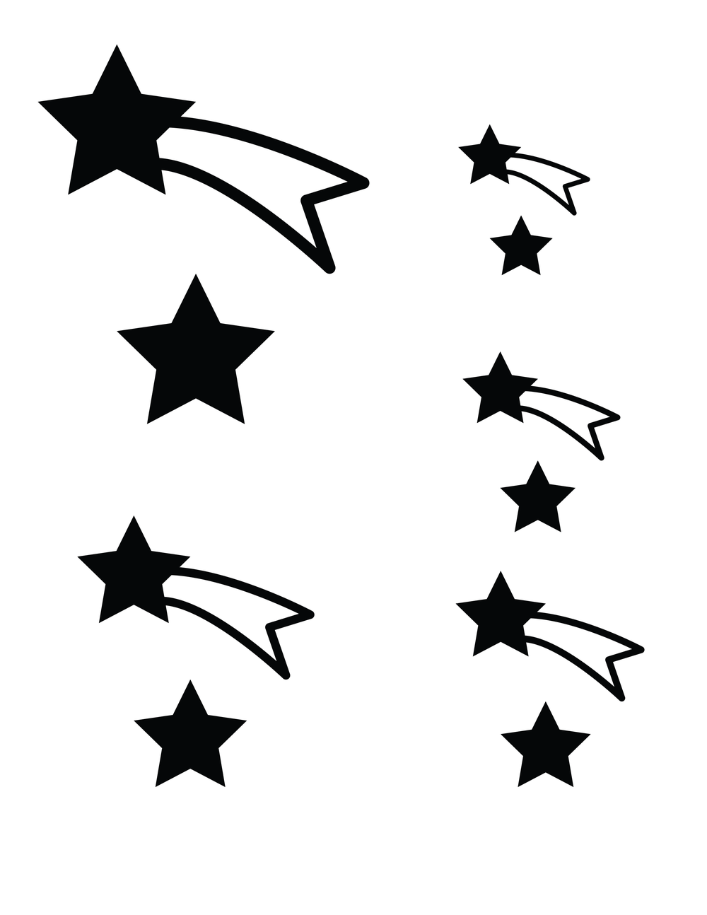 stars-01.png