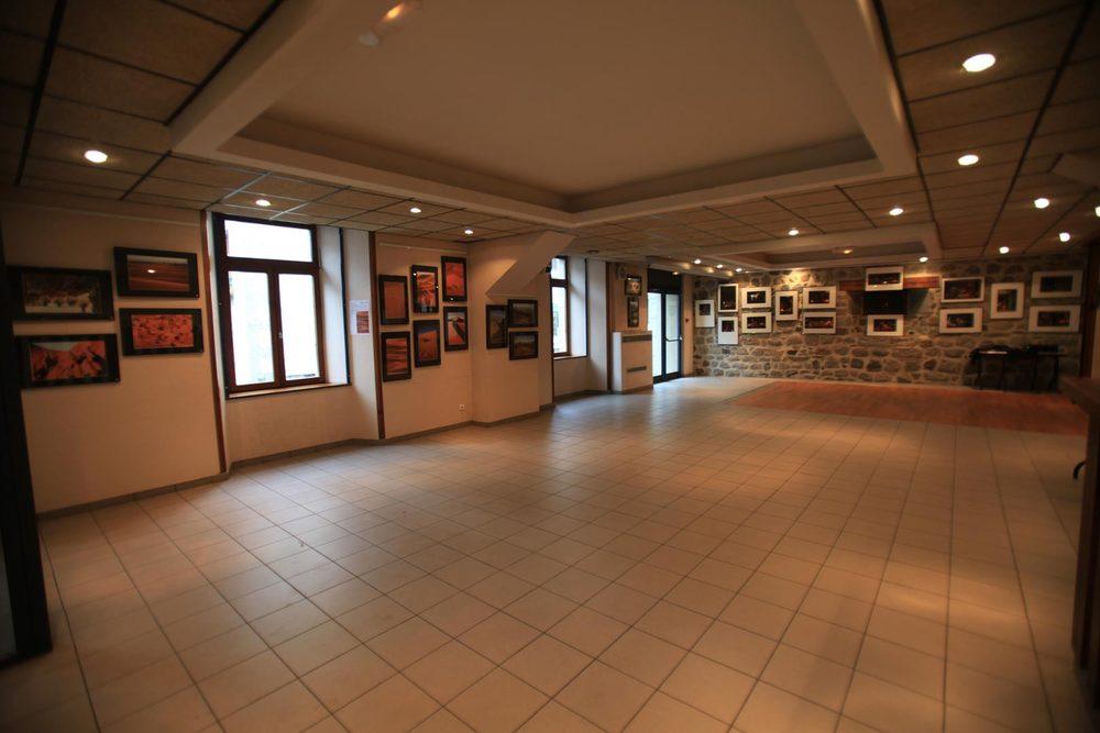 lieux-expo-2012-1.jpg