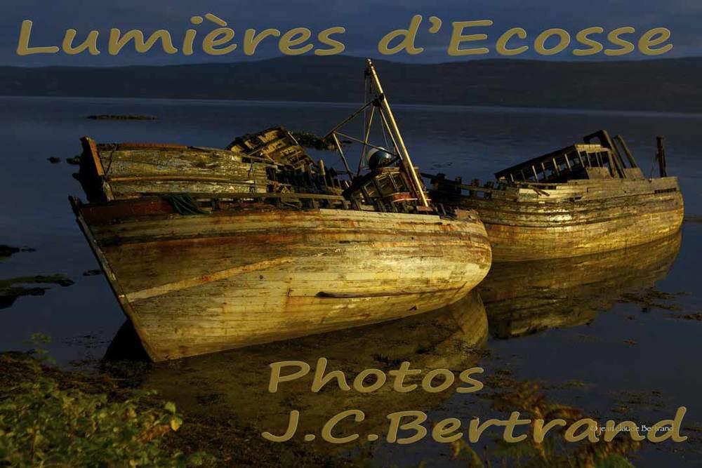 1 gagnant reportage JC.Bertrand.jpg
