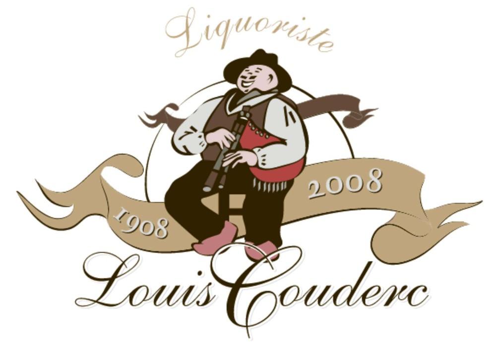 Louis Couderc.jpg
