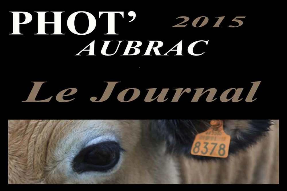Journal 2015 (1).jpg