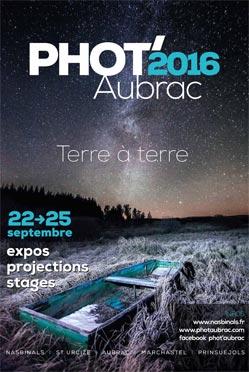 Edition 2014