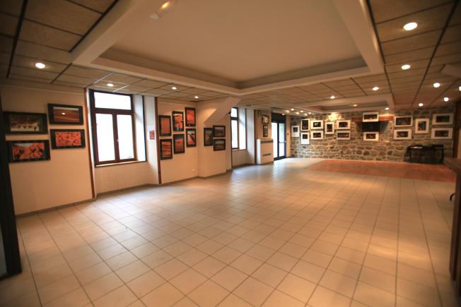 Maison Richard (Expo)