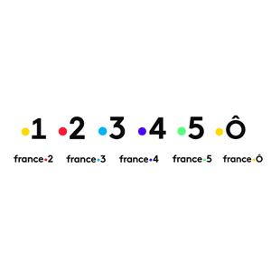 Partenaire - FranceTelevision.png