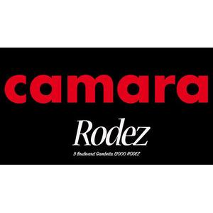 Partenaire - Camara.png