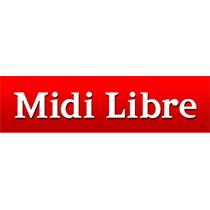 Partenaire - Midi Libre.png