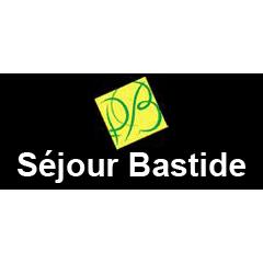 Partenaire - Séjour Bastide.png