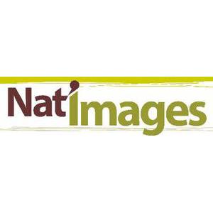 Partenaire - Nat Images.png