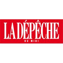Partenaire-La+depeche+du+Midi.png