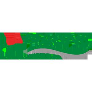 logo-magne.png