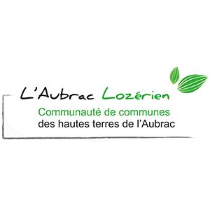 Partenaire - Aubrac Lozérien.png