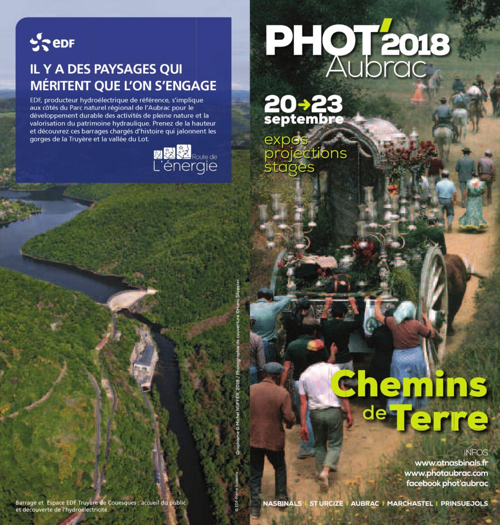 Prog PhotAubrac 2018-net-01.png