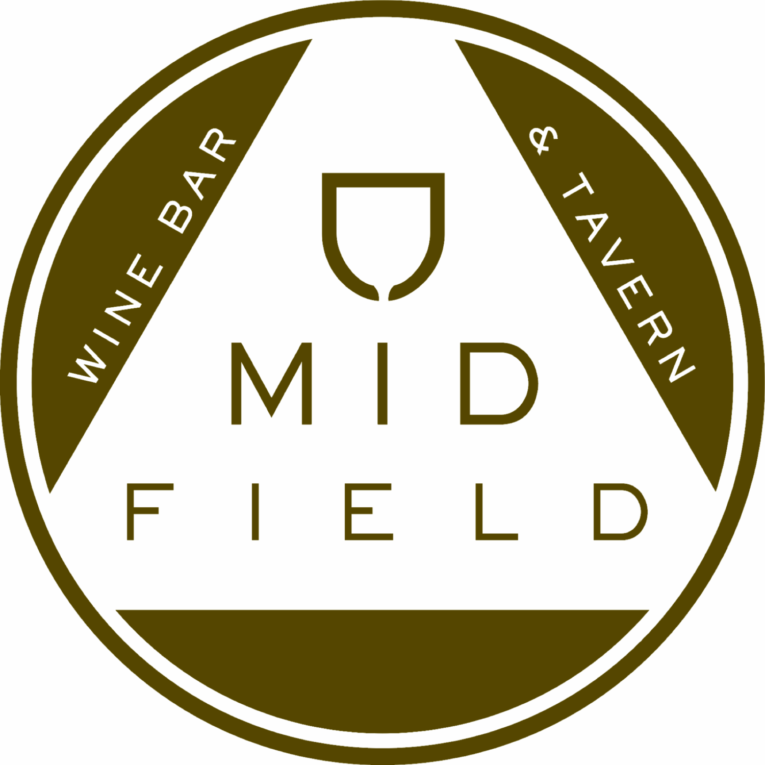 Midfield Wine Bar & Tavern