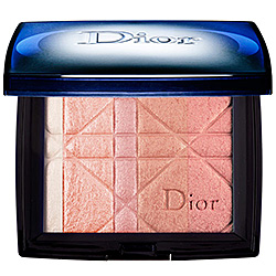 Diorskin Shimmer Star, Dior