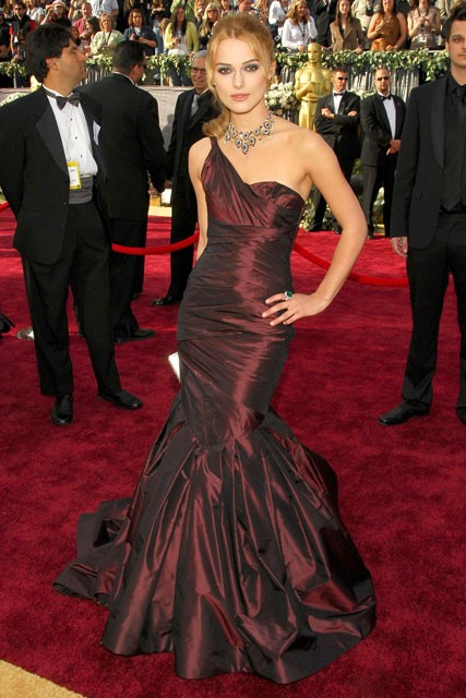 Keira Knightley 2006