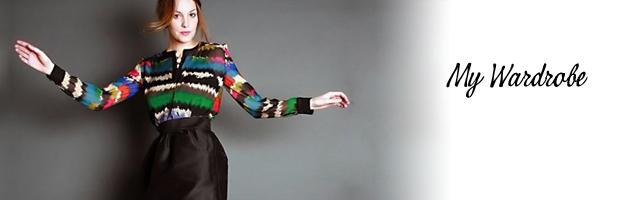 http://www.brandsgalaxy.gr/campaigns/my-wardrobe-2