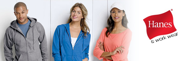 http://www.brandsgalaxy.gr/campaigns/hanes-and-workwear