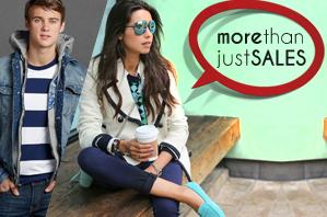 http://www.brandsgalaxy.gr/campaigns/pierre-cardin-2