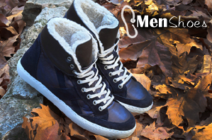 http://www.brandsgalaxy.gr/campaigns/men-shoes-5