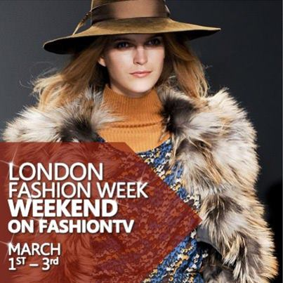 Watch: http://www.fashiontv.com/live